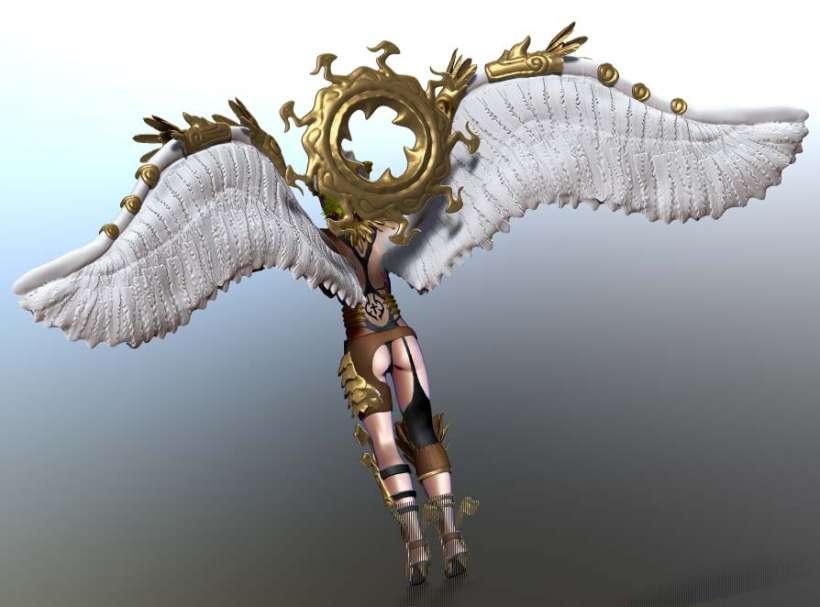 ANGEL-2.jpg