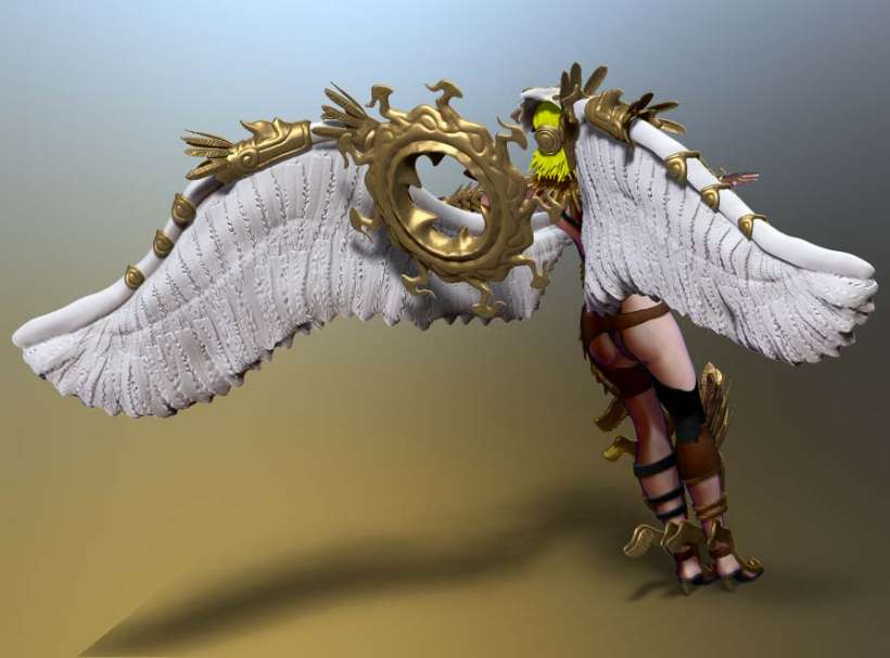 ANGEL-3.jpg