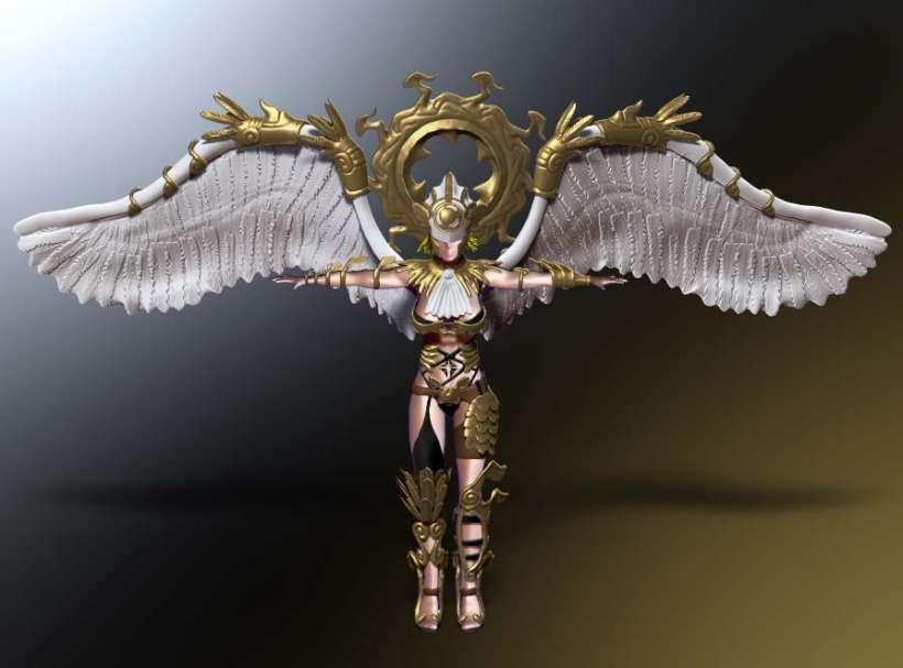 ANGEL-4.jpg