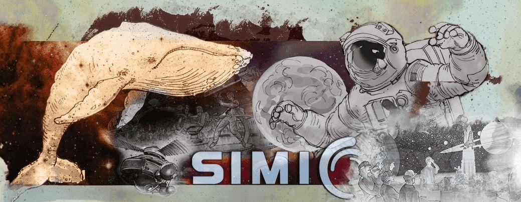 Simiosys