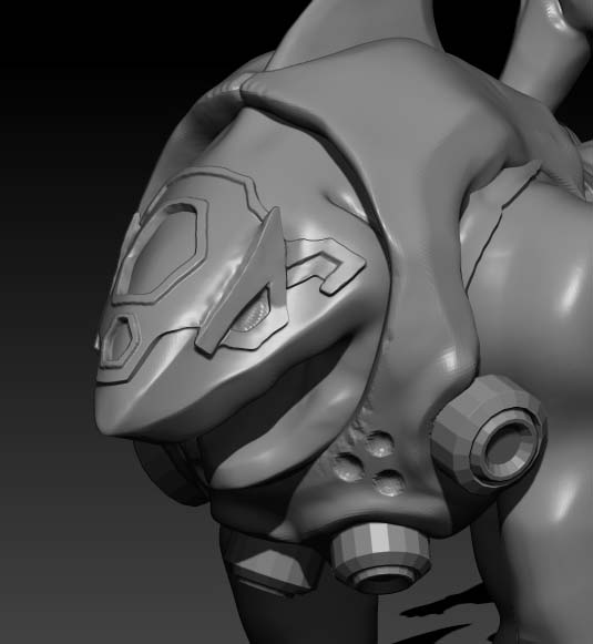 ZBrush-Document45y45y456y.jpg