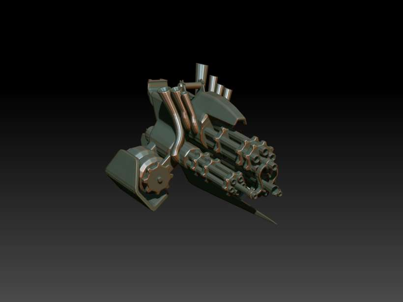 cathulu-gun-2.jpg