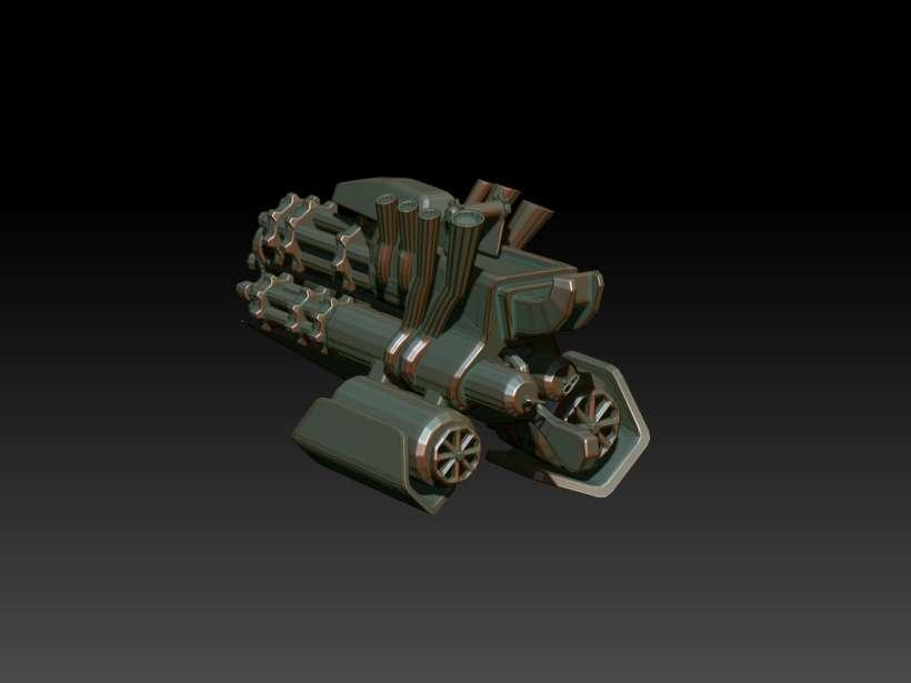 cathulu-gun-3.jpg