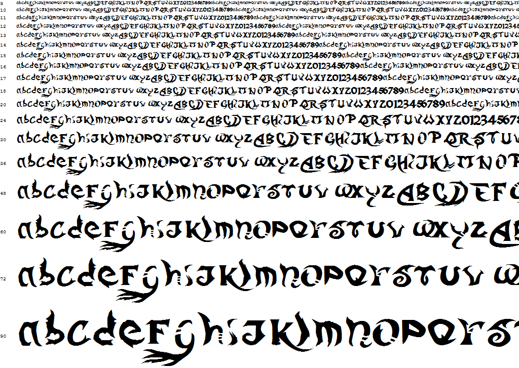 dryagin_font-cleartype.png