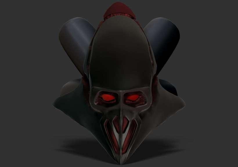 evil-helm.jpg
