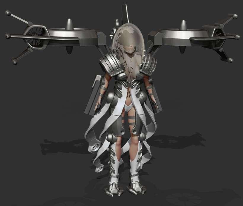 fly-girl-1.jpg