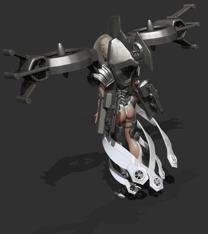 fly-girl-2.jpg