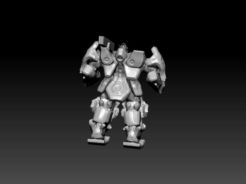 heavy-armor-2.jpg