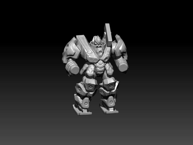 heavy-armor.jpg
