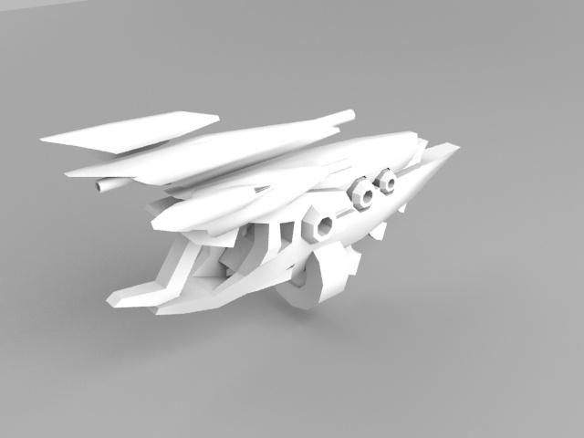 heavy-gun-4.jpg