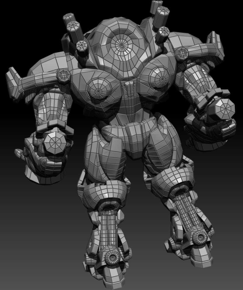 hulk-buster-2.jpg