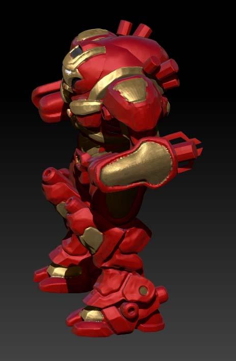 hulk-buster-5.jpg