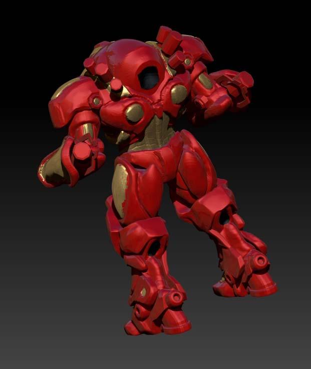 hulk-buster-6.jpg