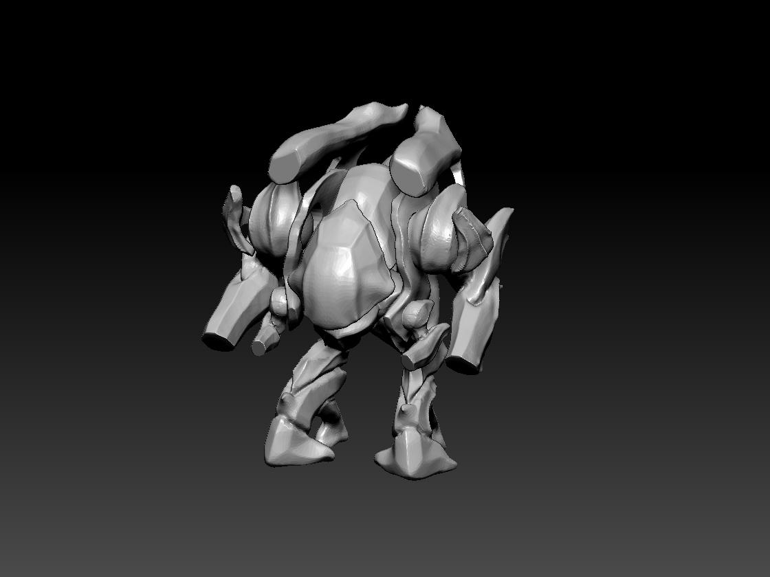 robocop-robot.jpg