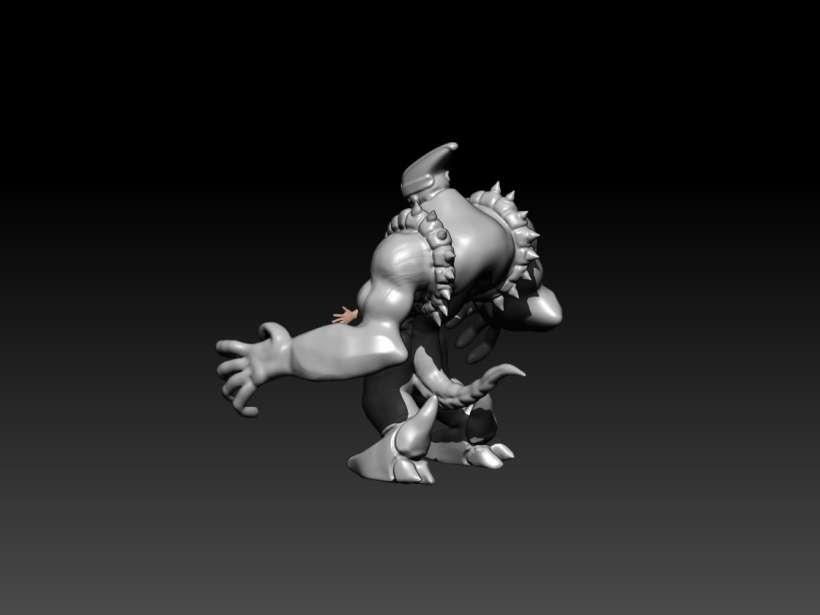 symbiot-2.jpg