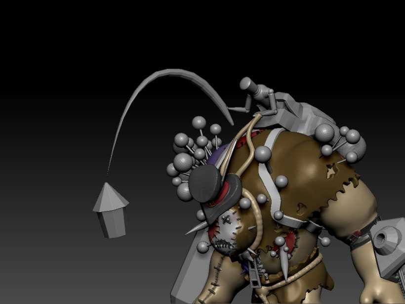 voodoo-3.jpg