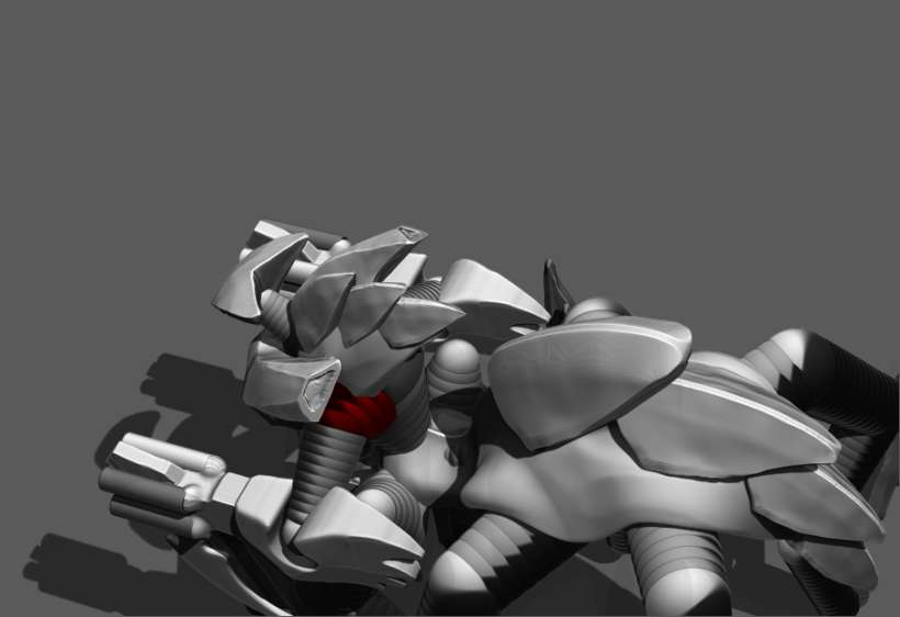 mantis-10.jpg