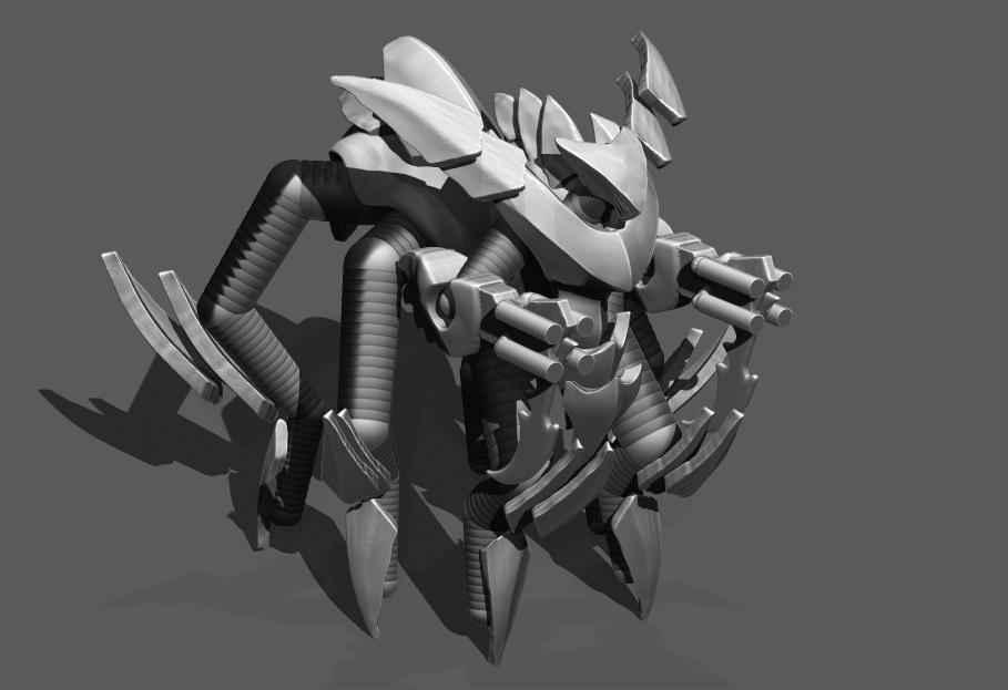 mantis-3.jpg