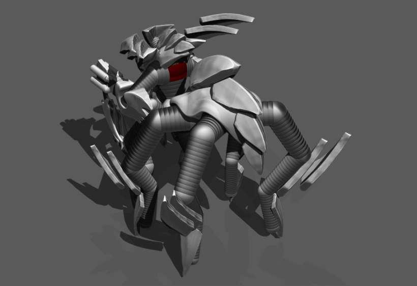 mantis-4.jpg