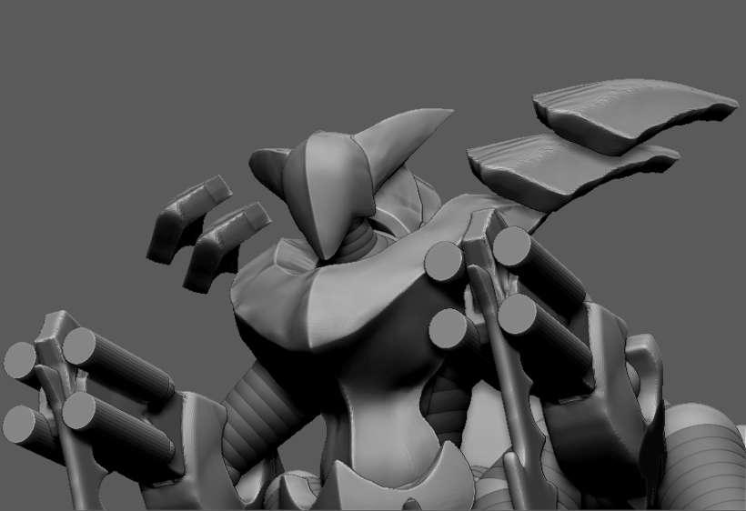 mantis-52.jpg