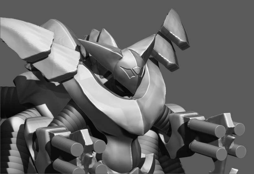 mantis-6.jpg