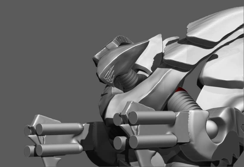 mantis-7.jpg