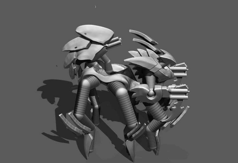 mantis-8.jpg