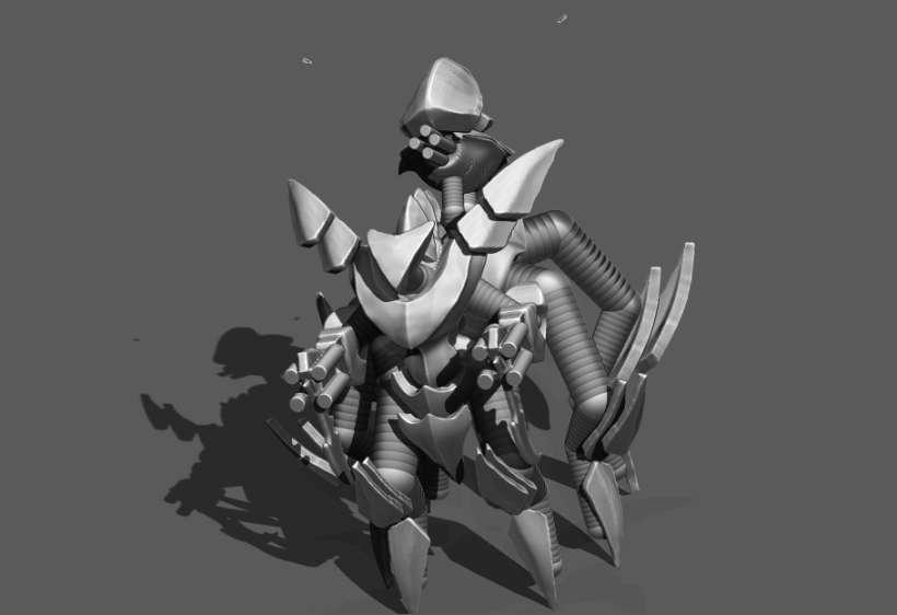 mantis-9.jpg