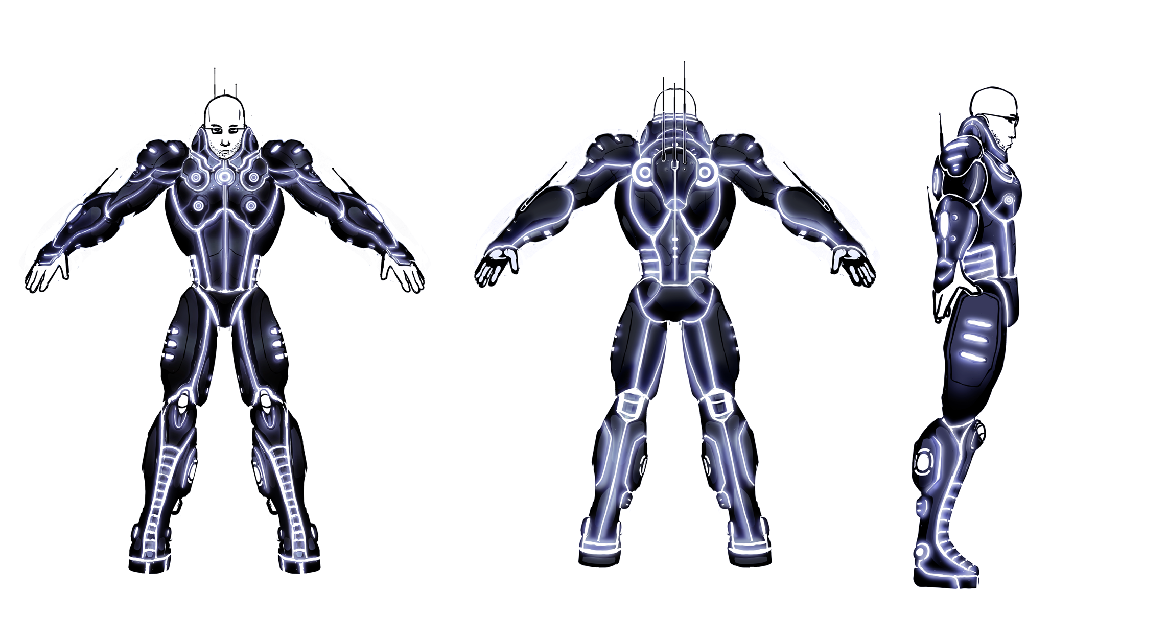 armor-suit.png