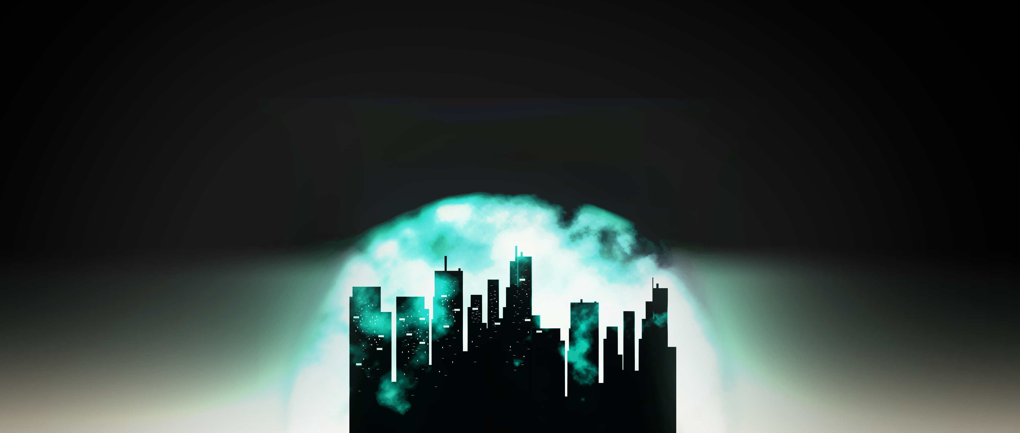 project-pascal-city.png
