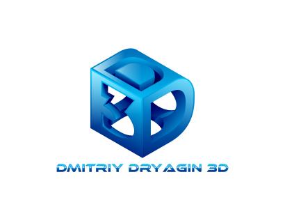 Dmitriy_Dryagin_3D_1.png