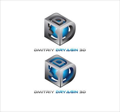 Dmitriy_Dryagin_3D_3.png