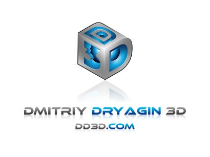 Dmitriy_Dryagin_3D_4_1.jpg